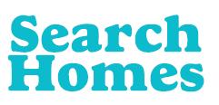 searchhomes